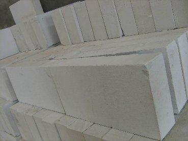 انواع بلوک ساختمانی