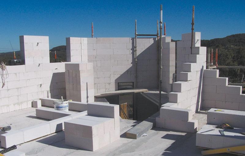 سبک سازی ساختمان ها|بلوک هبلکس