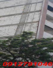 بلوک هبلکس نیشابور