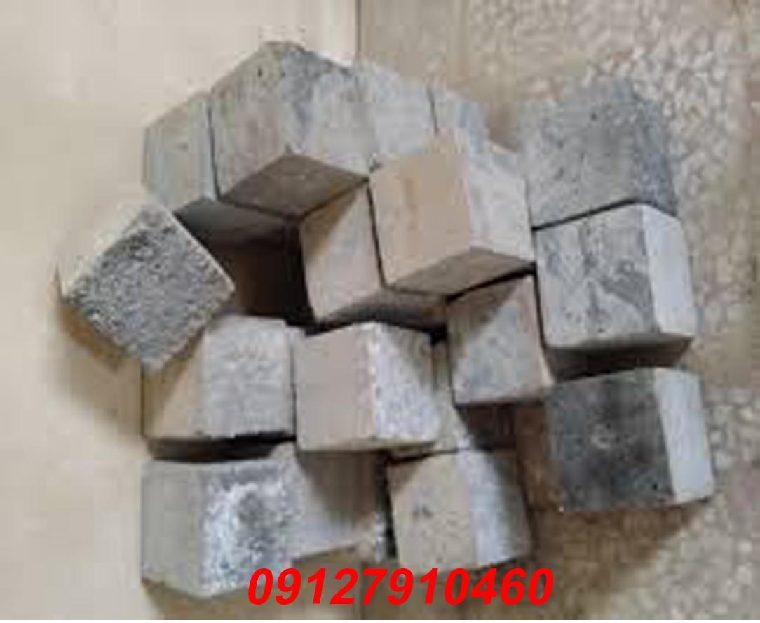 بهترین مصالح برای دیوار چینی